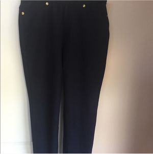 Michael Kors small women's pants for Sale in New Orleans, LA