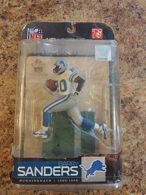 NFL figurine collectible for Sale in Erie, PA