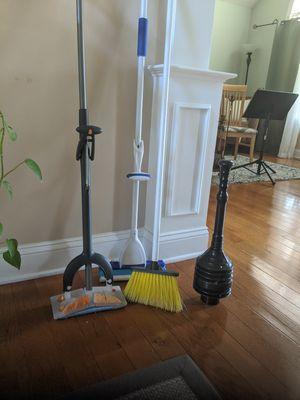 Cleaning Supplies for Sale in Harrisonburg, VA