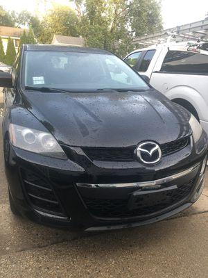 2010 Mazda CX-7 for Sale in Lake Bluff, IL