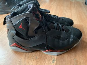 Men Retro Jordan's size 11.5 for Sale in Colton, CA