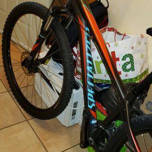Mountain Bike for Sale in Malden, MA