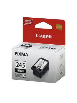 Canon black inkjet printer cartridge for Sale in Savannah, GA