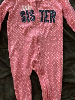 Baby Girl Clothes for Sale in Hayward,  CA