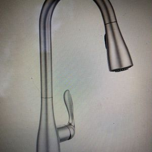 Moeh Kitchen Faucet for Sale in Crestline, CA