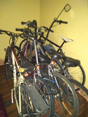 Trek mountain bike 75 for Sale in San Marcos, TX