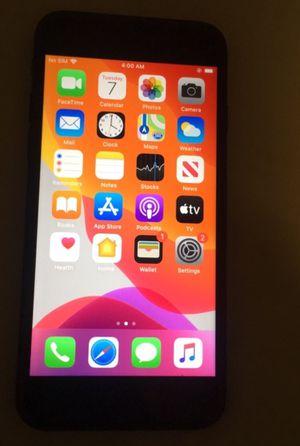 iPhone 7 for Sale in Richmond, VA