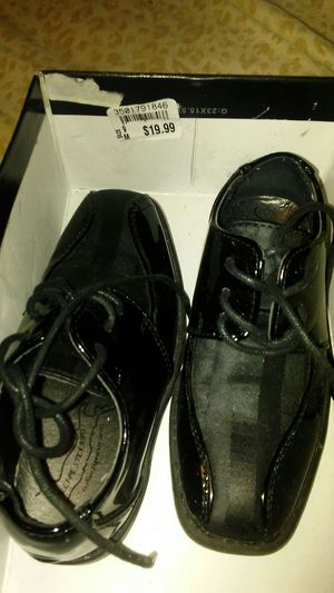 Dress shoes for Sale in Durham, NC
