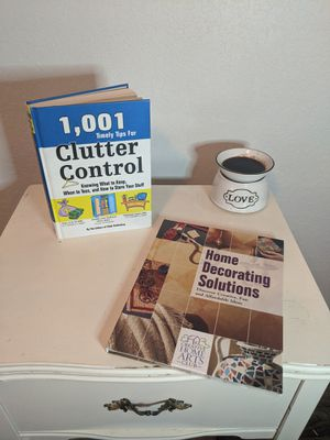 Home books for Sale in Cypress, TX