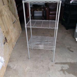 Baker Rack for Sale in Houston, TX