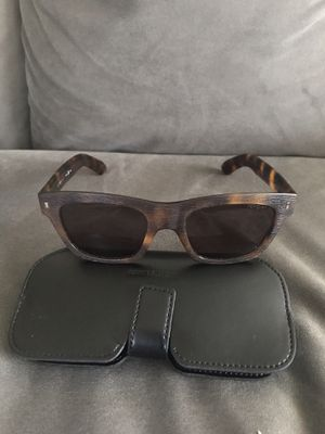 Yves Saint Laurent Sunglasses for Sale in Lowell, MA