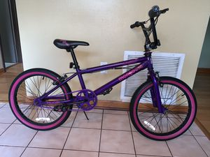MONGOOSE - BMX for Sale in Orlando, FL