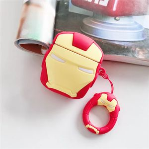Ironman AirPod Case for Sale in Ramsey, MN