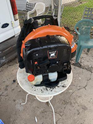 EchoX770 for Sale in Houston, TX