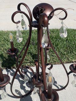 Chandelier for Sale in Winter Garden,  FL
