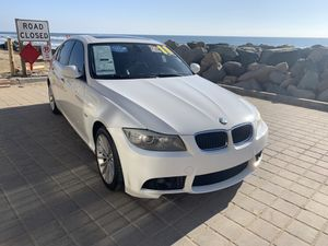 2011 BMW 3 Series for Sale in Oceanside, CA