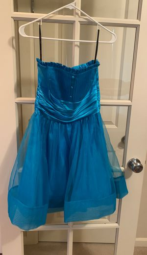 Betsy Johnson dress for Sale in Gig Harbor, WA