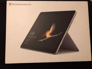 Microsoft surface go for Sale in Mission, TX