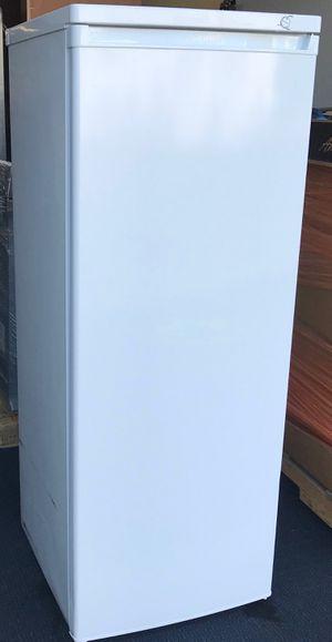 New Frigidaire Freezer for Sale in Phoenix, AZ