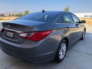2012 for Sale in Perris, CA