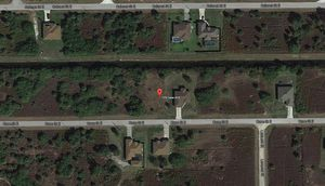 0.23 Acres for Sale in Lehigh Acres, Florida for $4,800 for Sale in Miami, FL