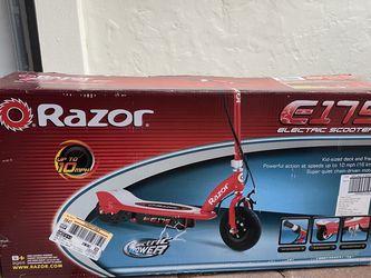 Electric Razor Scooter E175 for Sale in Winter Garden,  FL