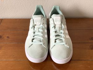 Adidas Campus Men (Price Firm) for Sale in Apopka, FL