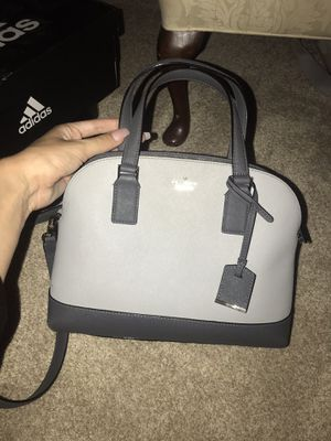 Kate Spade Purse for Sale in CO, US