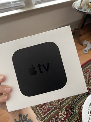 Apple TV for Sale in Oakland, CA