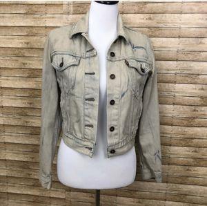 Levi's Denim Jacket for Sale in Arlington, VA