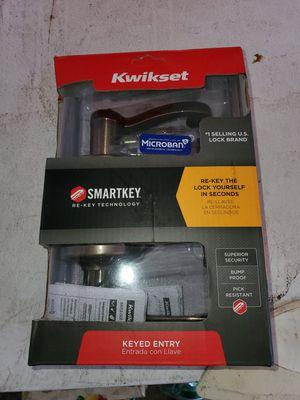Smart Lock door lock for Sale in Phoenix, AZ