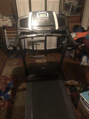 NordicTrack treadmill for Sale in DORCHESTR CTR, MA