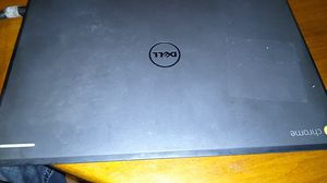 Dell Chromebook for Sale in Overland, MO