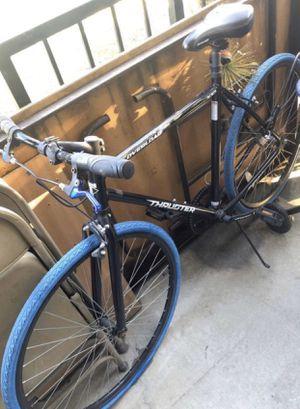 Fixie bike for Sale in Santa Clara, CA