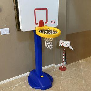 Basketball Hoop for Sale in Avondale, AZ