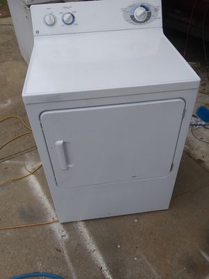 Dryer for Sale in Newport News, VA