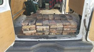 Bricks for Sale in Yuma, AZ