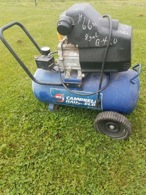 Air compressor for Sale in Enon Valley, PA