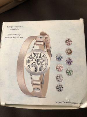 Bracelet for Sale in Long Beach, CA