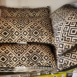 Outdoor Pillows for Sale in Ellenwood, GA