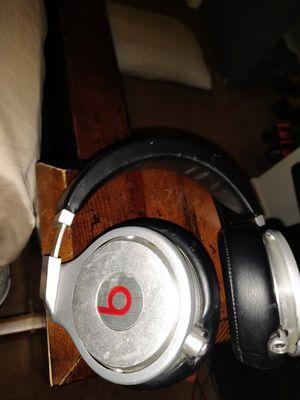 Beats by Dre. PRO for Sale in Tucson, AZ