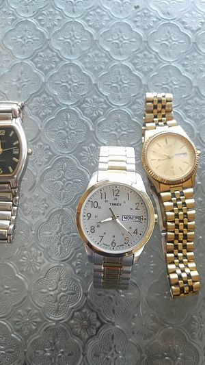 Old watches for Sale in Frostproof, FL