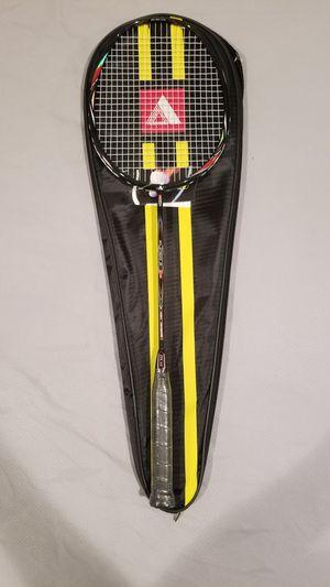Bedminton racket for Sale in Ashburn, VA