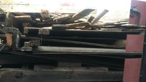 Free fencing wood for Sale in Stockton, CA