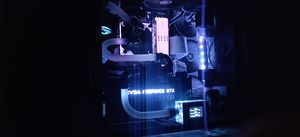 Gaming/Workstation PC for Sale in West Sacramento, CA