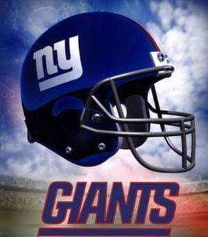 NFL-NY Giants Season Tickets for Sale in Jackson, NJ