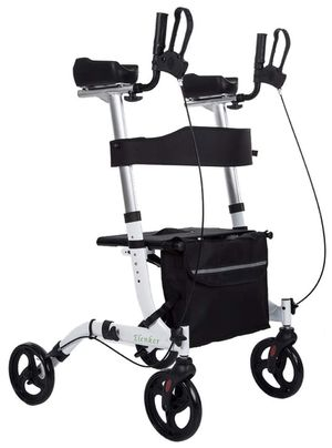 Unboxed Upright Walker for Sale in Washington, PA