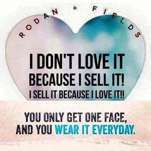RODAN & FIELDS for Sale in Waxahachie, TX