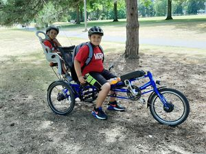 EBike for Sale in Portland, OR