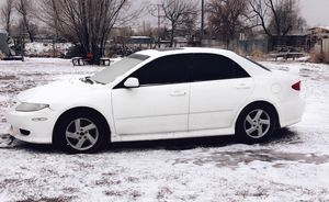 Mazda 6 for Sale in Fort Lupton, CO